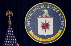 Mỹ: Cựu nhân viên CIA bị bắt vì bán bí mật quân sự cho Trung Quốc