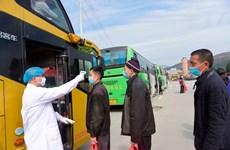 Trung Quốc điều chỉnh chiến lược sản xuất và chính sách lao động