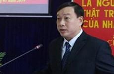 Phó Giám đốc Sở Tài chính Bạc Liêu đột tử tại nhà riêng