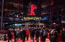 Điểm mới trong cơ cấu giải thưởng Liên hoan phim Berlinale 2021