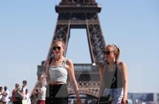Pháp cảnh báo làn sóng lây nhiễm thứ 2, số ca nhiễm tại Mỹ giảm