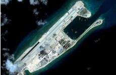 Mỹ trừng phạt 24 công ty Trung Quốc xây dựng đảo phi pháp ở Biển Đông