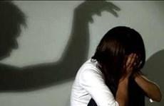 Hà Nội: Truy tìm đối tượng chặn đường, hiếp dâm bé gái 12 tuổi