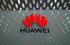 Huawei nỗ lực tiếp cận thị trường công nghệ điện toán đám mây của Mỹ
