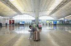Australia gia hạn lệnh cấm đi ra nước ngoài đến giữa tháng 12