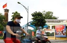Truyền thông Trung Đông-châu Phi nêu bật những thành tựu của Việt Nam