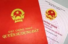 """Vụ cán bộ """"mượn"""" sổ đỏ: Đà Nẵng hướng dẫn giải quyết cho người dân"""