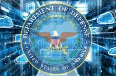 Bộ Quốc phòng Mỹ không thay đổi hợp đồng 10 tỷ USD với Microsoft
