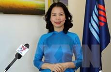 AIPA 41: Các nước đánh giá cao công tác chuẩn bị của Việt Nam