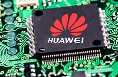 Mỹ trừng phạt Huawei ảnh hưởng tới các nhà sản xuất chip nhớ Hàn Quốc