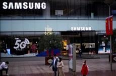 [Video] Samsung chuyển nhà máy sản xuất TV từ Trung Quốc sang Việt Nam