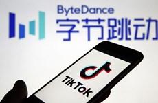 """TikTok lên kế hoạch xây dựng """"tổng hành dinh"""" châu Á tại Singapore"""