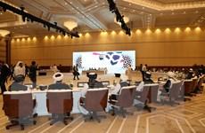 Afghanistan: Cộng đồng quốc tế kêu gọi các bên nắm bắt cơ hội hòa bình