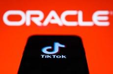 Truyền thông Trung Quốc: ByteDance sẽ không bán TikTok cho Oracle