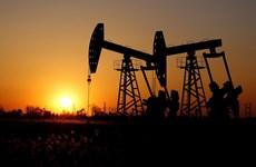 EIA: Sản lượng dầu đá phiến của Mỹ sẽ giảm xuống 7,64 triệu thùng/ngày