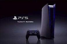 Sony khởi bán PlayStation 5 từ ngày 12/11, giá thấp nhất 399,99 USD
