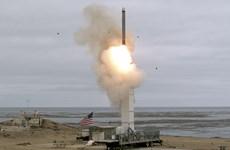 Nga nêu quan điểm về đàm phán kiểm soát vũ khí chiến lược với Mỹ