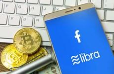 Ủy ban châu Âu công bố kế hoạch kiểm soát tiền điện tử
