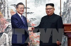 Hàn Quốc muốn tiếp tục dàn xếp với Triều Tiên về phi hạt nhân hóa
