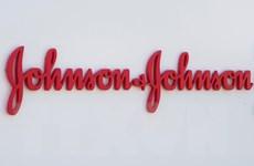 Loại vắcxin COVID-19 của Johnson & Johnson cho phản ứng miễn dịch mạnh