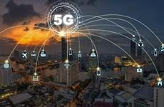 Australia công bố khoản kinh phí lớn hỗ trợ phát triển hệ thống 5G