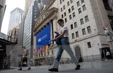 Người dân Mỹ lạc quan hơn về điều kiện kinh tế trong tháng 9