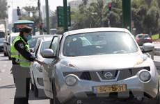Thủ tướng Israel cảnh báo nguy cơ kéo dài 1 năm lệnh phong tỏa