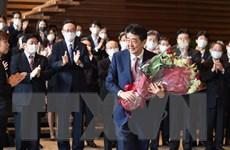 Thành quả và tương lai của chính sách kinh tế Abenomics