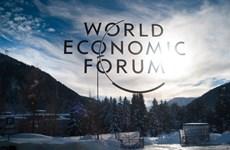 Hội nghị cấp cao Davos 2021 phải hoãn tổ chức do dịch COVID-19