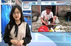 """[Audio] Các màn troll nhảm nhí của Hưng Vlog và cái kết """"đắt giá"""""""