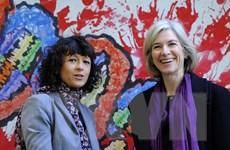 Giải thưởng Nobel 2020: Khép lại một mùa giải thành công, xứng đáng