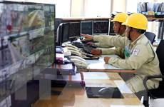 Đổi mới cơ chế để thúc đẩy doanh nghiệp nhà nước phát triển bền vững