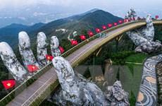 Tờ New York Times: 'Phép màu'mới của châu Á mang tên Việt Nam
