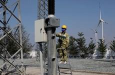 Ban hành Danh sách cơ sở sử dụng năng lượng trọng điểm năm 2019
