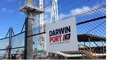 Dự thảo luật đầu tư nước ngoài mới của Australia gây quan ngại
