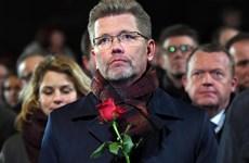 Thị trưởng Copenhagen từ chức do cáo buộc quấy rối tình dục
