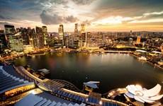 Tỷ phú số 1 nước Anh rao bán siêu căn hộ penthouse đắt nhất Singapore