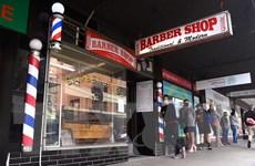 Australia: Thành phố Melbourne từng bước nới lỏng lệnh phong tỏa