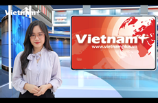 [Audio] Xây nhà chống lũ - Giải pháp cấp thiết cho đồng bào miền Trung