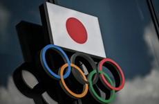 Đơn yêu cầu hoàn vé Olympics Tokyo sẽ được mở vào tháng 11 tới