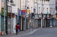 2/3 doanh nghiệp Anh đối mặt với làn sóng vỡ nợ trong những tháng tới