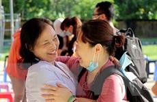 Tạp chí Mỹ: Việt Nam vẫn an toàn nhờ nỗ lực của chính phủ và người dân