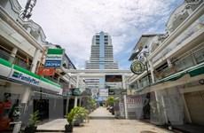 Thái Lan điều chỉnh dự báo kinh tế, chỉ còn giảm 7,7% trong năm 2020