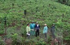 Chuyên gia: Dự thảo Luật Bảo vệ môi trường có nhiều bất cập