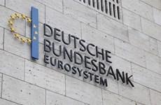 Đức là điểm đến hấp dẫn nhất EU với ngân hàng rời London hậu Brexit
