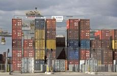 Anh khó có thể đảm bảo giao thương thông suốt với EU từ đầu năm 2021