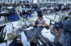 Dịch COVID-19: Doanh nghiệp công nghiệp loay hoay vực dậy thị trường