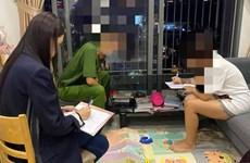 [Audio] Bài học của sao Việt qua ồn ào giữa Hương Giang và anti-fan