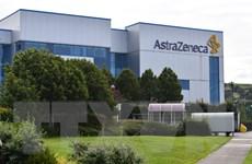 AstraZeneca cung cấp 216 triệu liều vắcxin ngừa COVID-19 cho Mỹ Latinh