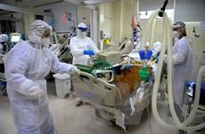 Brazil chính thức thoát khỏi suy thoái kinh tế do đại dịch COVID-19